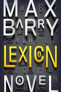 lexicon_usa_hb_big