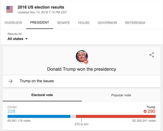 screenshot-2016-11-13-19-15-01