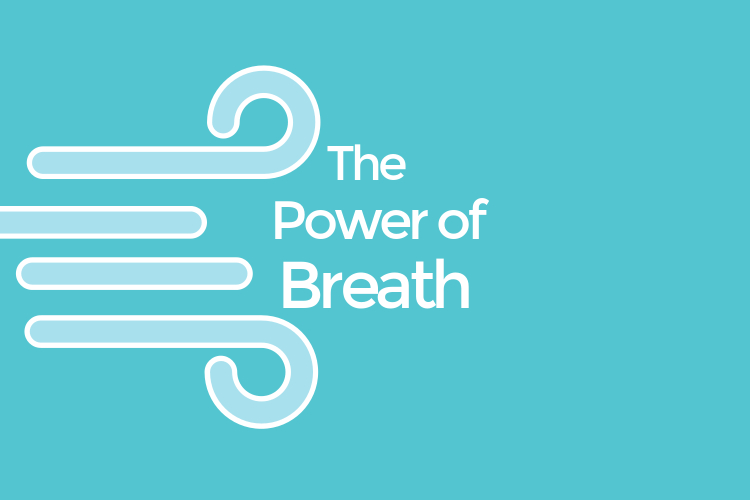 The Power ofBreath